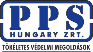 PPS Hungary